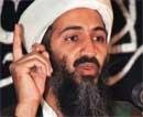 Bin Laden claims responsibility for Christmas bombing attempt