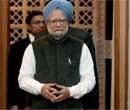 PM rejects UN deadline for submitting emission targets