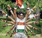 The meaning of Republic Day