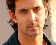 Hrithik is my superhero in Bollywood: Darsheel Safary