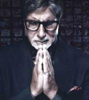 I know how media works and functions: Amitabh Bachchan