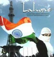 IPL bid has made my film 'Lahore' a soft target: Director