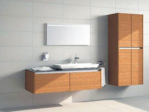 Turkish brand VitrA pushes luxe sanitaryware