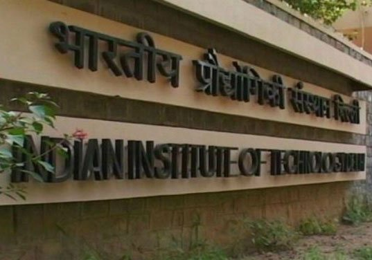 Over 4,400 students dropout of IITs, NITs in three years