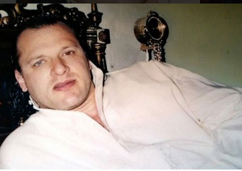 ISI wanted Headley to penetrate military