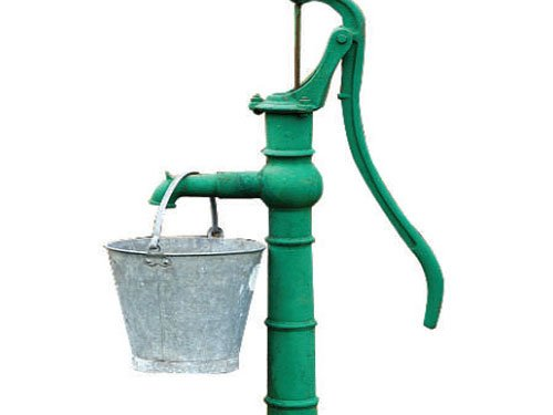 Now, consuming borewell water will cost you more