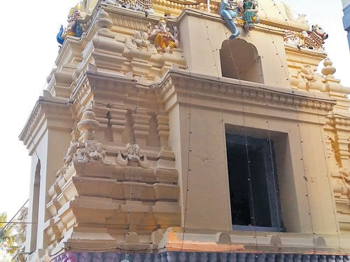Visit this temple for quick marriage