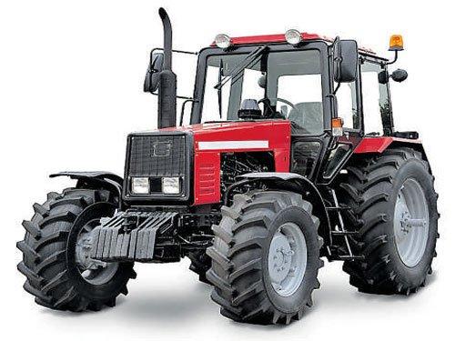 Magma Fincorp slows down tractor finance in North Karnataka