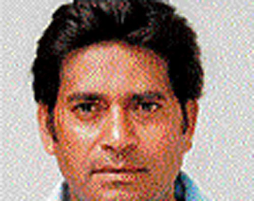 T20 good for pacemen, says Aaqib