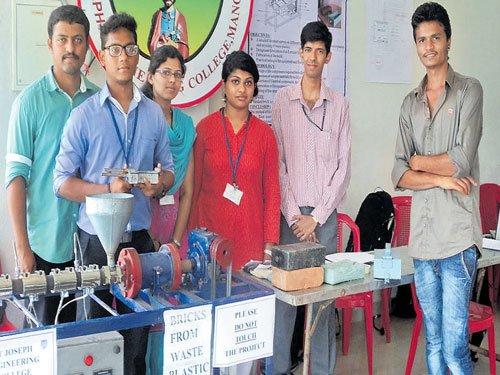 Innovation Hub at Pilikula next academic year