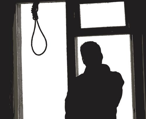 Trainee CRPF officer commits suicide in Gurgaon academy