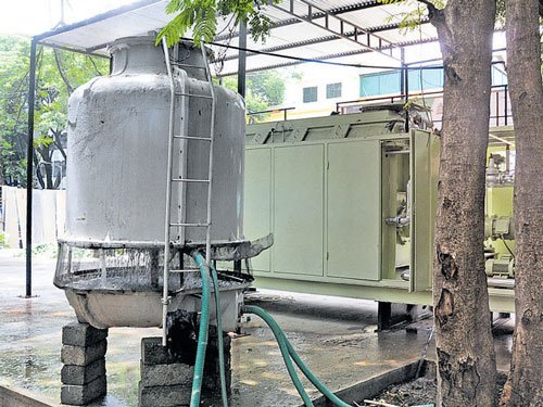 Working to implement home composting, BBMP tells High Court