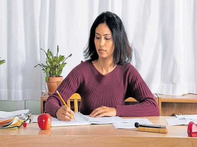 Attributes of a good question paper