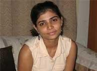 Chinmayi on a high after VTV's success