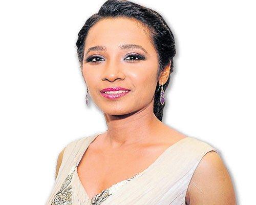 Colors apologises to Tannishtha over jokes on skin tone