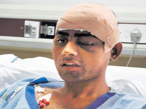 Women demand arrest of Dadri victim's brother