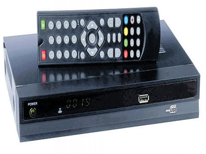 Govt to prevent overcharging by cable TV operators