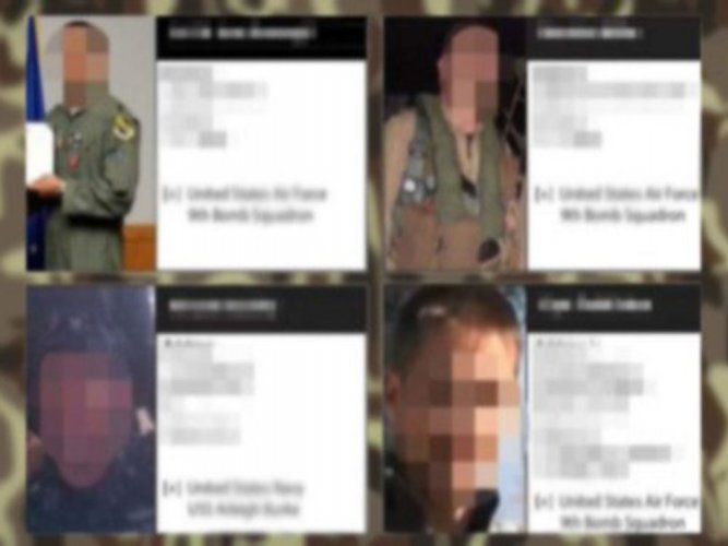 Pro-ISIS hackers release 'kill list' of 8,786 people in US, UK