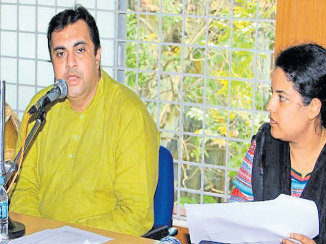 Nodal officer to oversee allotment of houses to beneficiaries