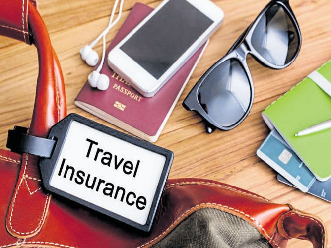 Should you buy student insurance in India or abroad?