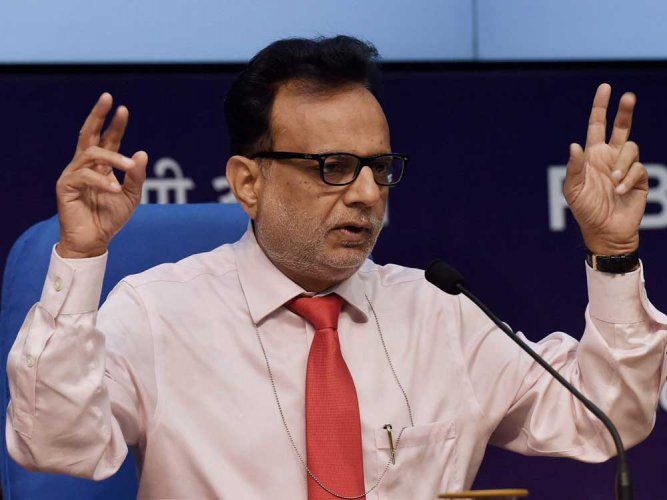 Response to PM's scheme not good, admits Centre