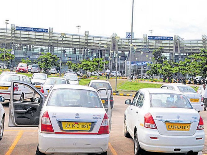 33 acres to be acquired for M'lore airport expansion
