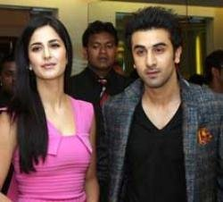 Arjun Rampal is my brother for life: Ranbir
