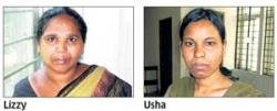 Domestic workers recount tales of torture