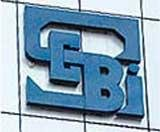 Sebi bans 14 insurance firms from issuing ULIP