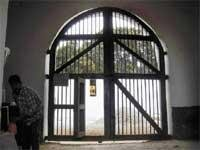 Private guards for B'lore jail