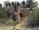 Dantewada fiasco: Time to learn hard lessons