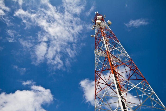 BharatNet second phase takes off, Jio pays highest fee