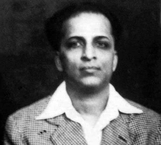 Mahatma murder: SC told Apte's identity mired in doubt