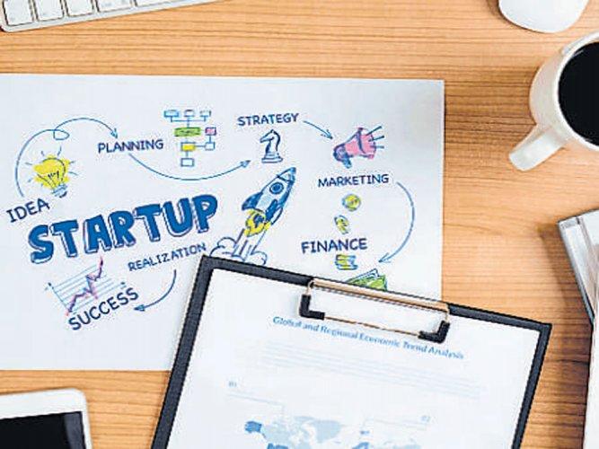 Bengaluru home to 55% of India's Internet of Things start-ups