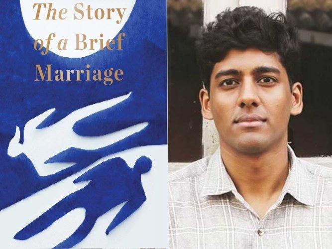 Sri Lankan writer wins Shakti Bhatt First Book Prize