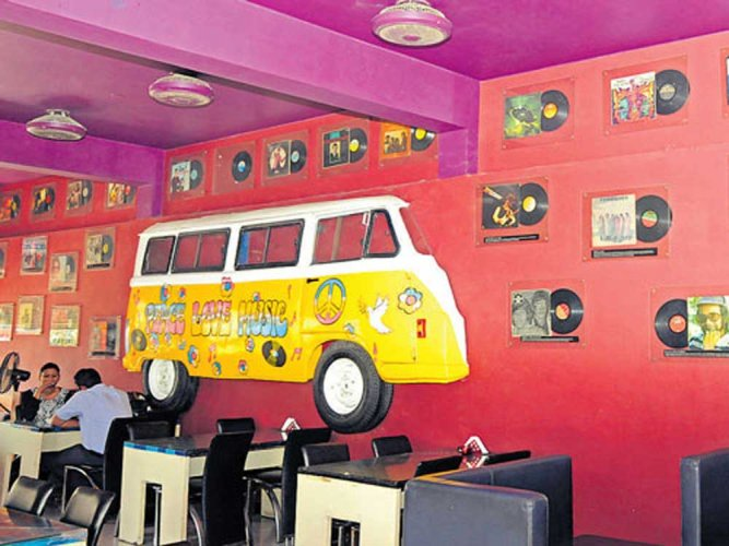 After auditing pubs, BBMP to bring stringent fire safety norms for high-rises