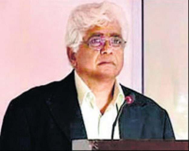 We will not allow diversion of Mahadayi water, asserts Goa Cong