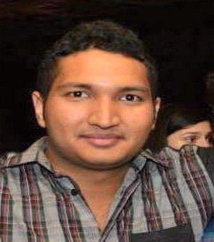 'MLA's son would've killed my brother but for Guru Rajkumar'