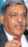 Canara Bank Q4 net profit down 30 pc at Rs 503 cr