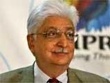 Azim Premji is India's Bill Gates: Forbes