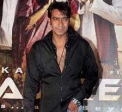 'Rajneeti' aims to change the perception of politics: Ajay