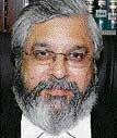 My e-mail account was hacked, says Justice Lokur