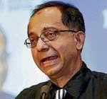 India may gain from moderate debt crisis in Europe: Basu