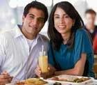 Easing rules for life insurance