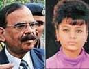 Ruchika case: Verdict on Rathore's plea deferred to May 25