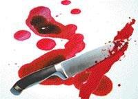 Murder attempt foiled, 11 arrested