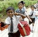 School uniforms turning trendy