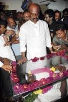 Actor Murali passes away in Chennai