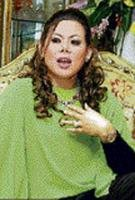 Cosmetics millionaire's slaying grips Malaysia