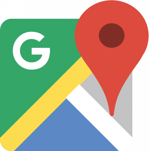 As part of its efforts to simplify travel, Google Maps will allow users to view bus travel times based on live traffic. File photo